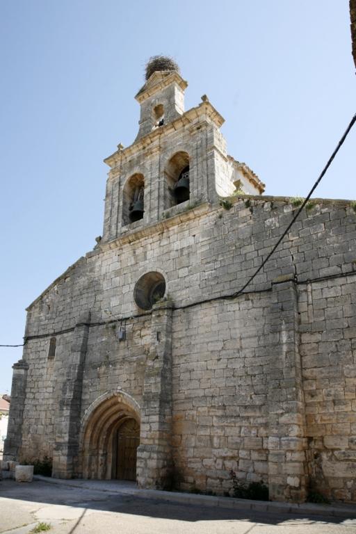 Quintana del Puente 3