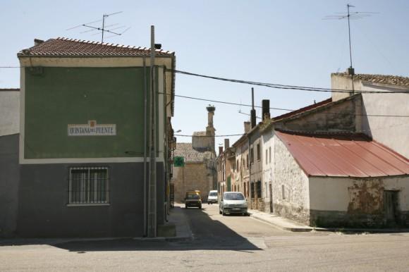 Quintana del Puente 1