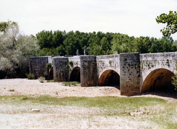 Quintana-puente3