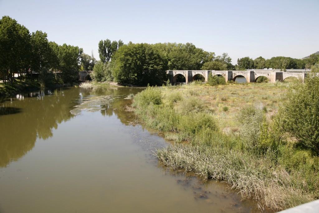 Quintana del Puente